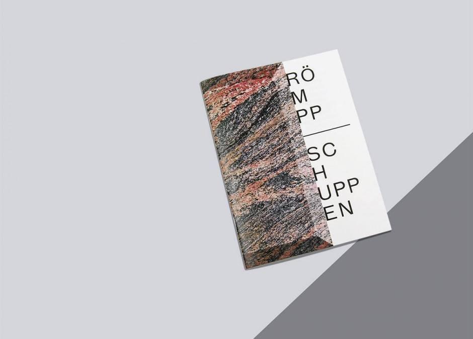 Anne Römpp – Schaufelschuppen