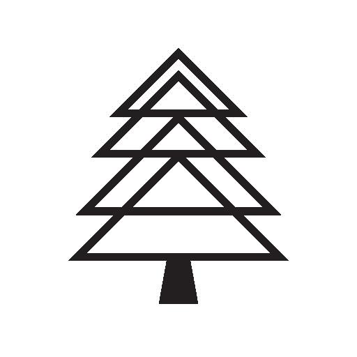 christmas-icons-flaticon-freepik