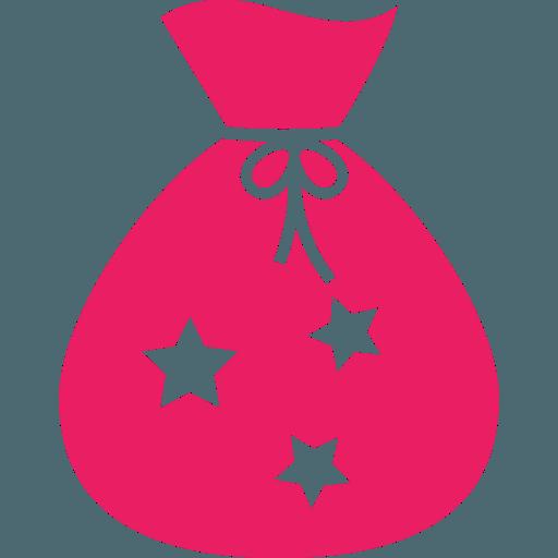 christmas-icons-freepik-sack