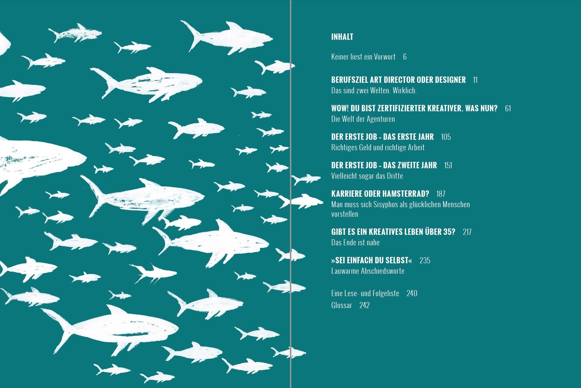haifischbecken_inhaltsverzeichnis