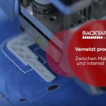 nextmediahamburg_backyardtv_maker