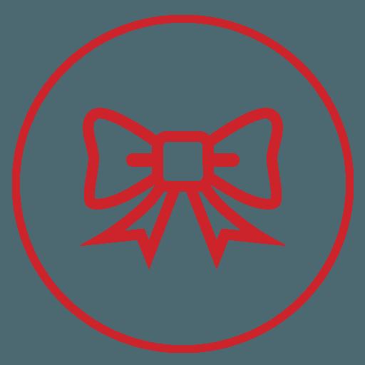 ribbon-icon-iconarchive