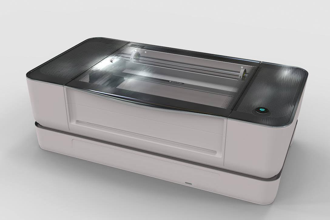 06_Gadgets_Designer_Developer_Glowforge-with-optional-Air-Filter
