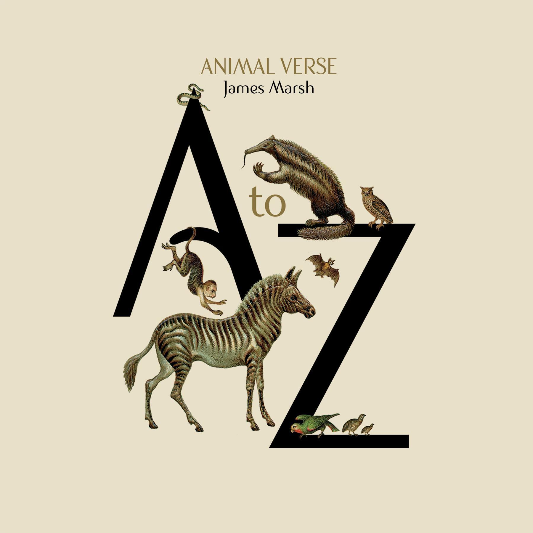 AnimalBook