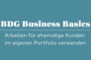 BDG_Buening_Arbeiten_Ex_Kunden_Portfolio