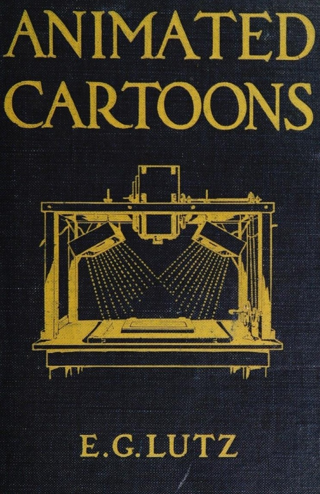 BI_150112_animated_cartoons_book_e.g.lutz