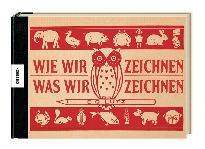 BI_150112_zeichenlehrbuch_e.g.lutz