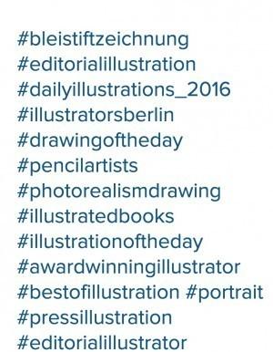 BI_150120_instagram_hashtags.