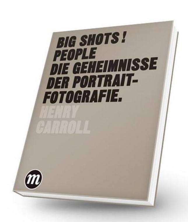 BI_151020_big_shots_carroll