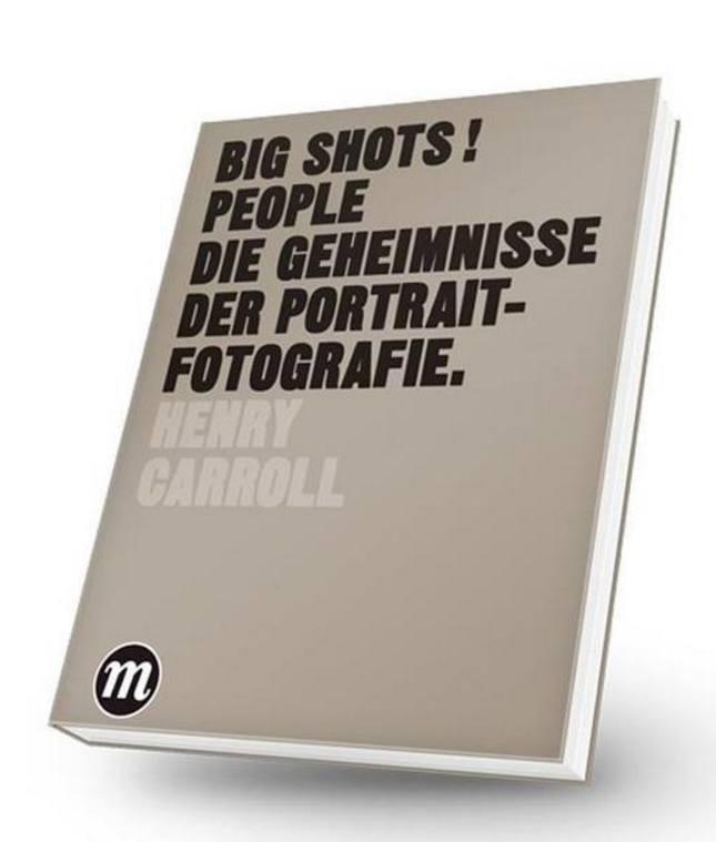 BI_151020_big_shots_carroll
