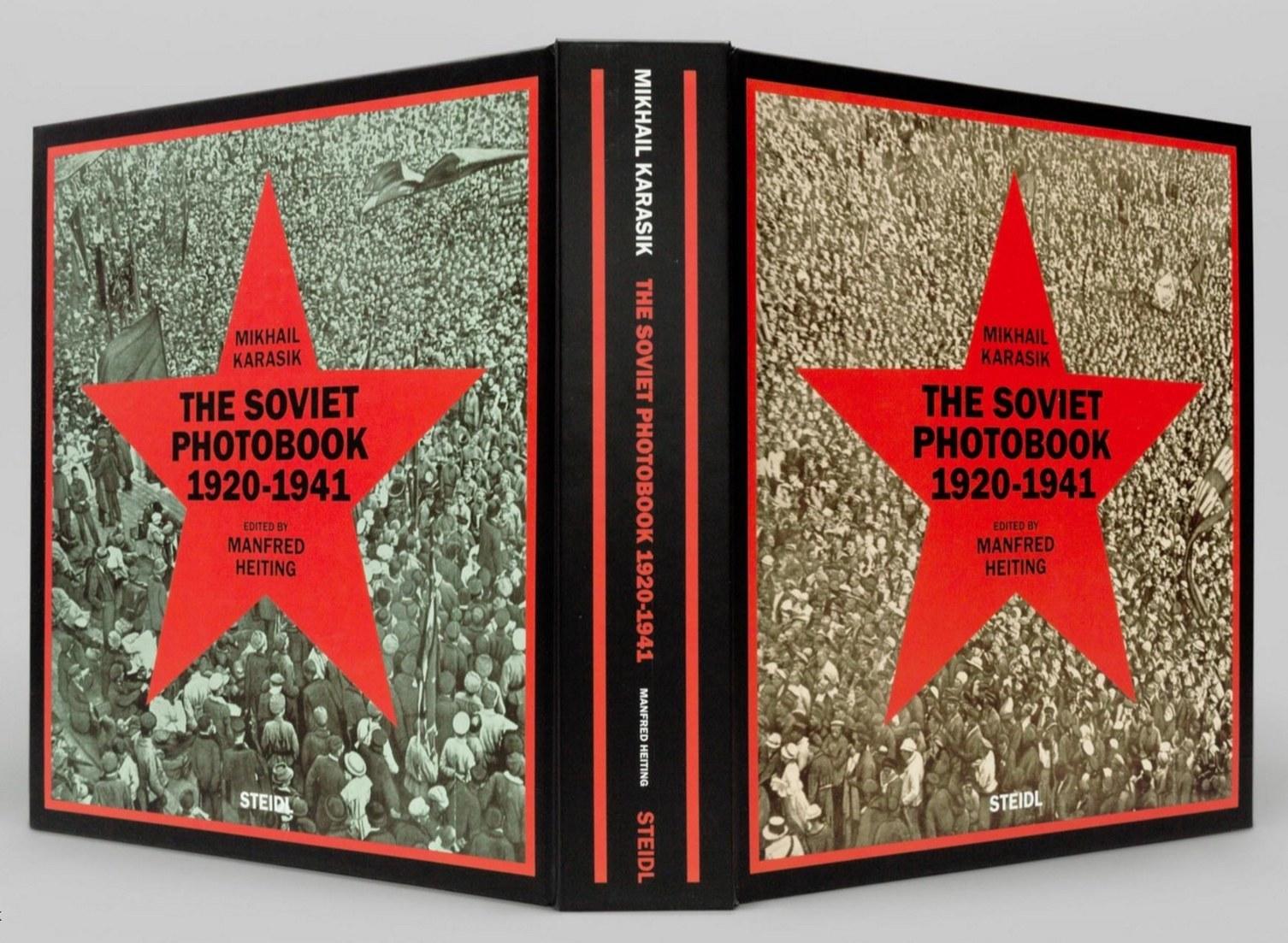 BI_151020_soviet_photo_book_steidl