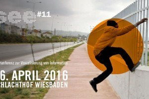 Event_see_2016