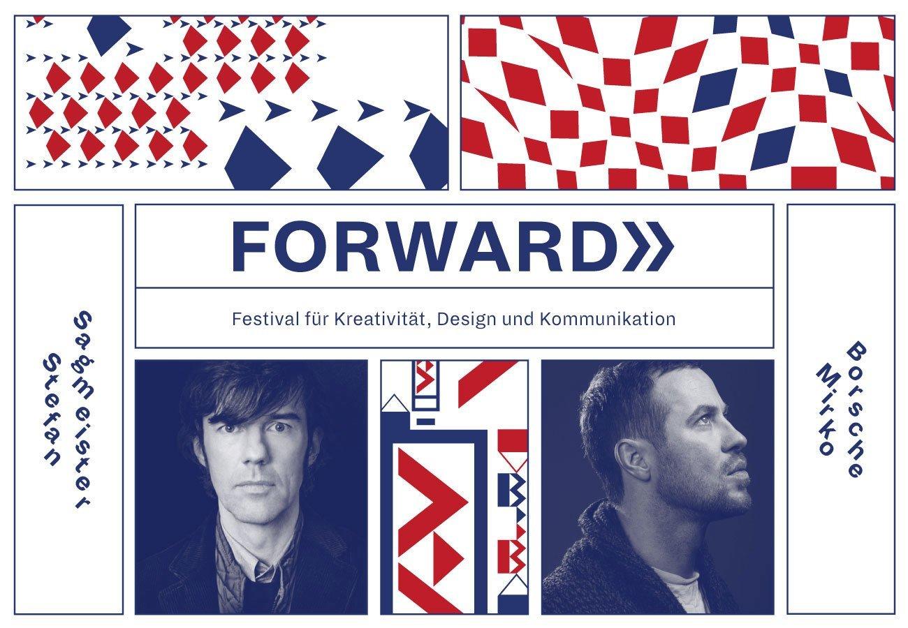 Forward_beitragsbild