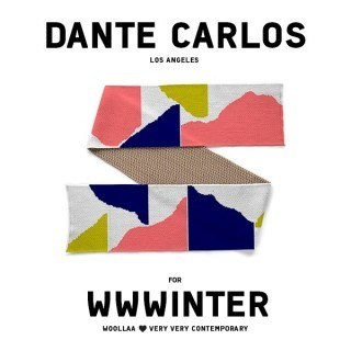 Woollaa – Dante Carlos