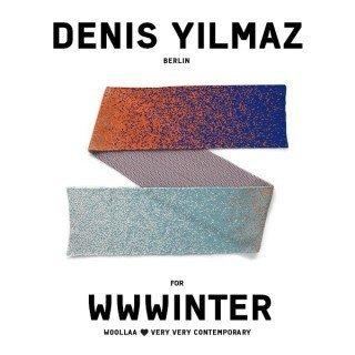 Woollaa – Denis Yilmaz