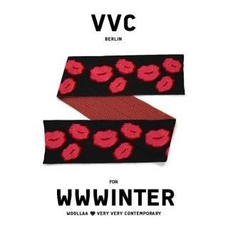 Woollaa – VVC