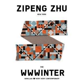 Woollaa – Zpeng Zhu