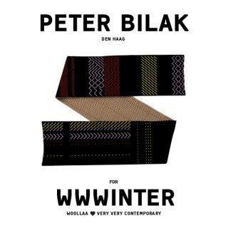 Woollaa – Peter Bilak