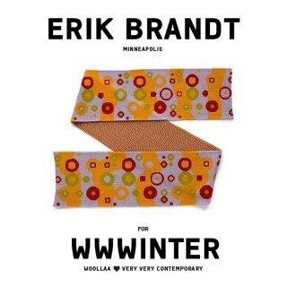 Woollaa – Erik Brandt