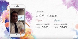 Live-Streaming-Apps-Turkish-Airlines