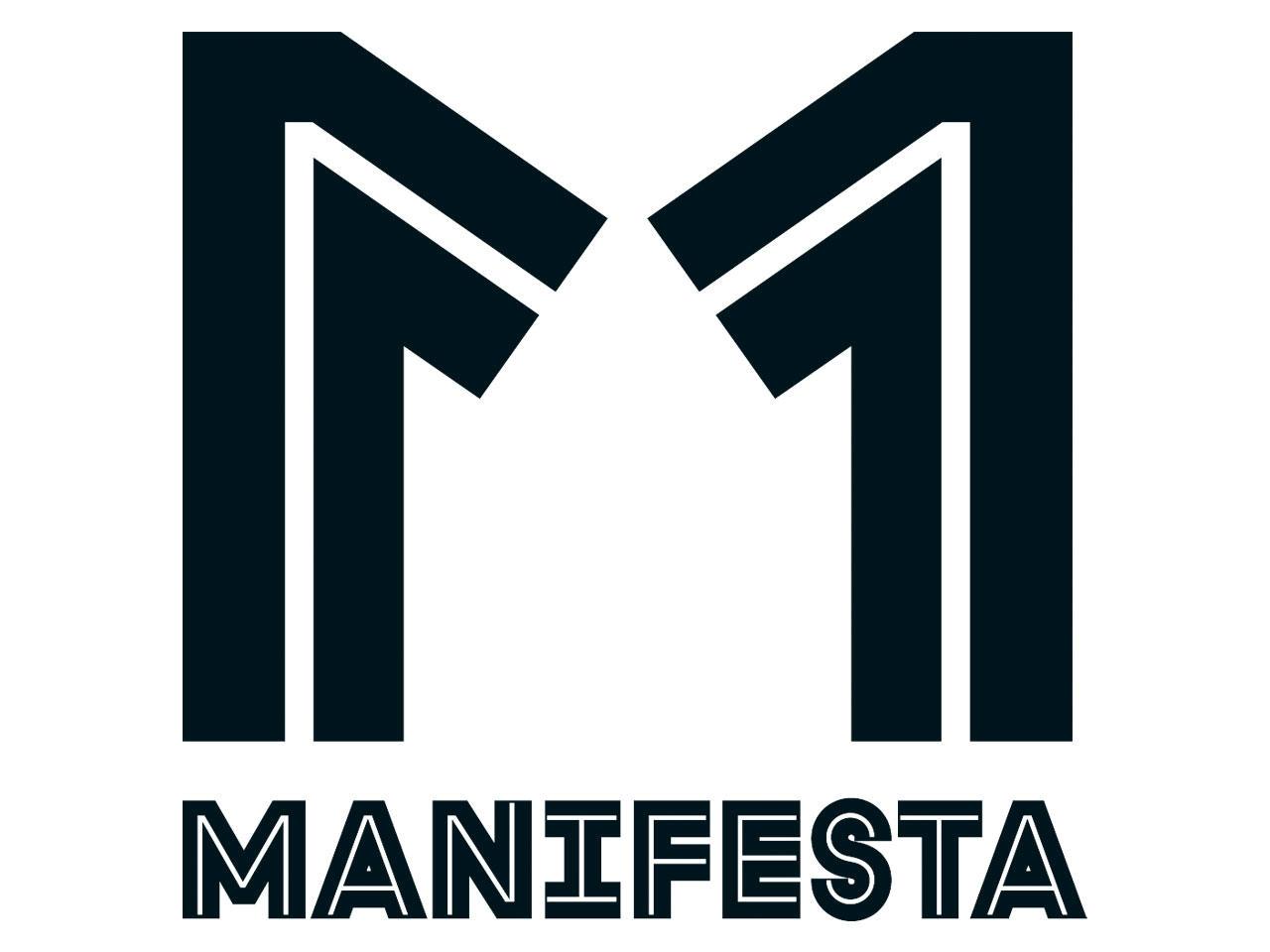 Logo_zurich_manifesta11