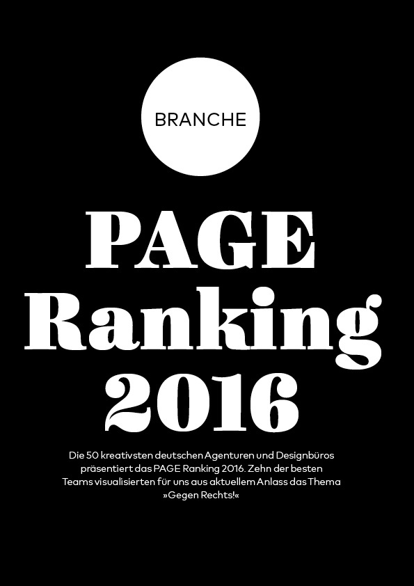 PAGE_Ranking_2016