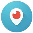 Periscope-live-streaming-app