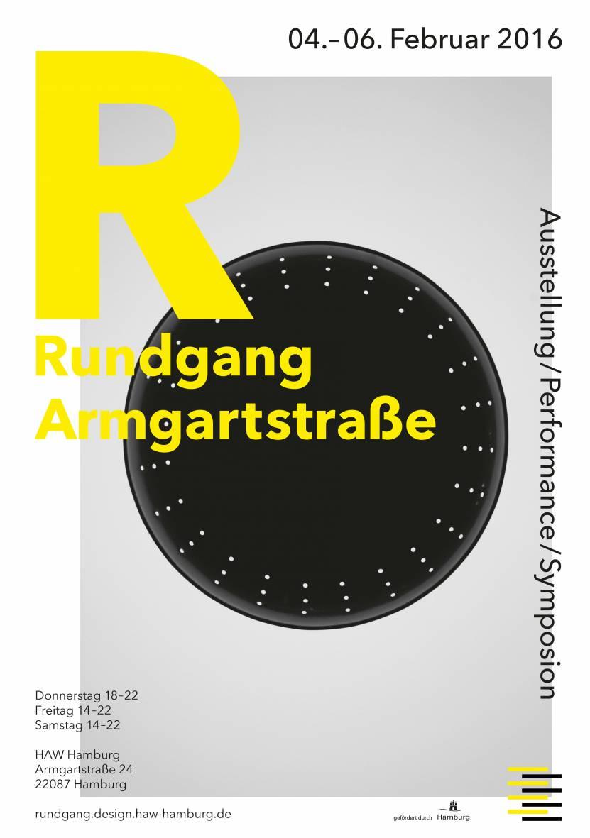 Plakat_Rundgang_Digitalversion-831x1181