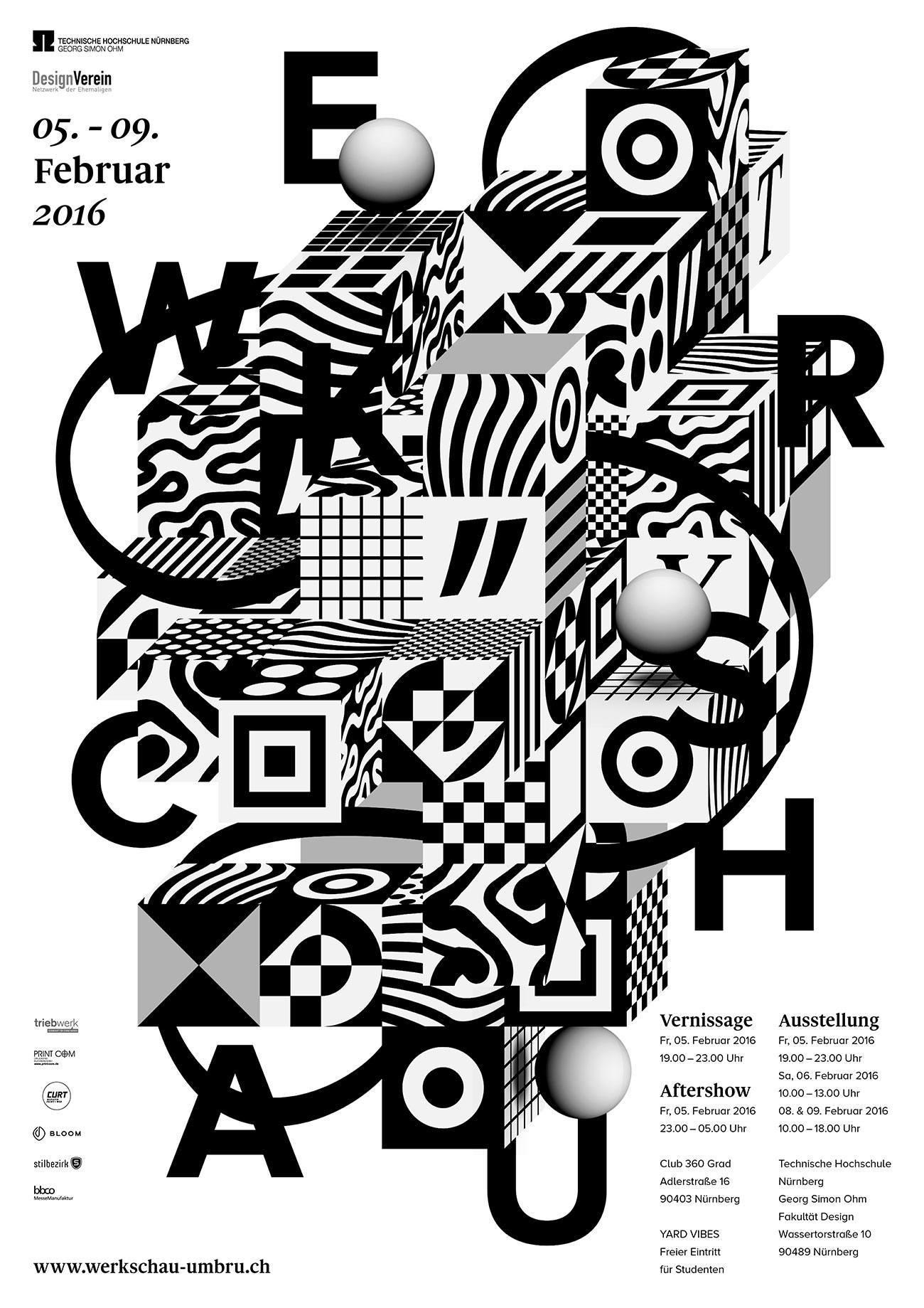 Plakat_wp