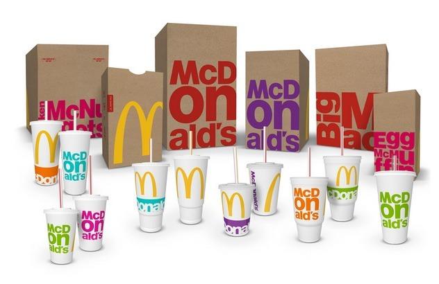 Redesign_McDonalds_Packaging_Design_2016_2