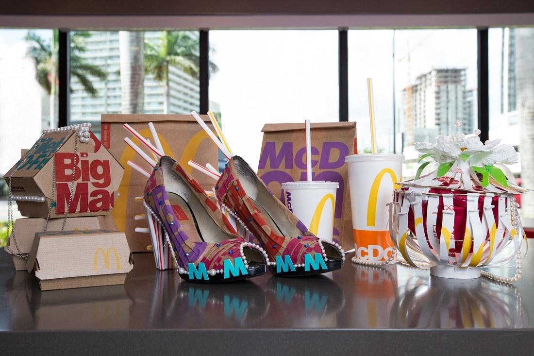 Redesign_McDonalds_Packaging_Design_2016_4