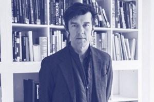 Sagmeister-wp