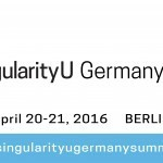 SingularityUGermanySummit_Visual