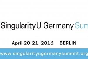 SingularityUGermanySummit_Visual