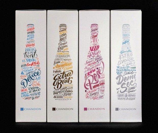 Diese Flaschenkartons machen einfach Spaß!