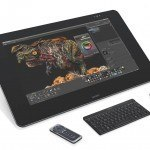 Wacom_DTH2700_Elev_Left_View_3