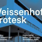 Weissenhof3