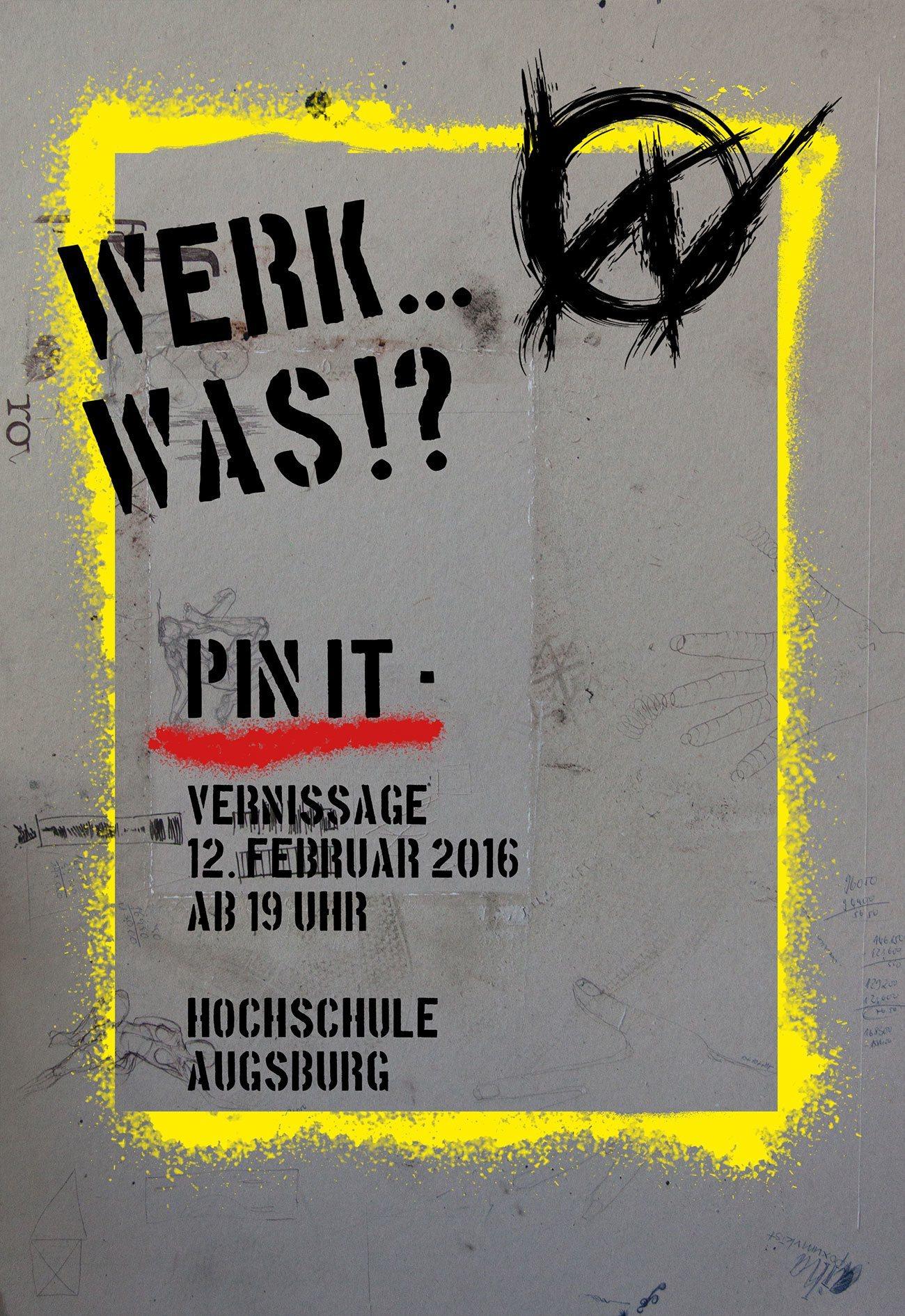 Werkschau_Augsburg_WS16_WP
