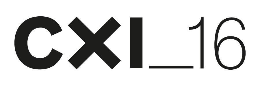 cxi_16_logo_schwarz