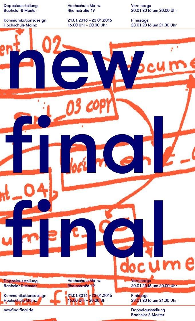 newfinalfinal