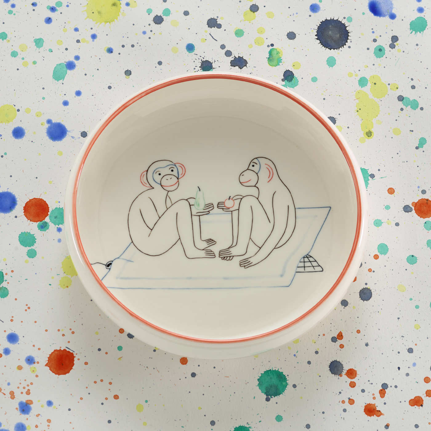BI_160216_hoi-keramik_kinderteller_ruebisstuebis_03