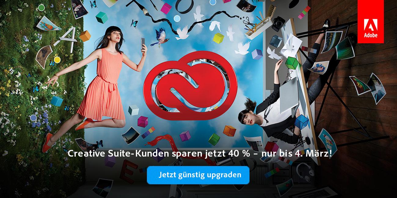BI_160222_Adobe_1_header