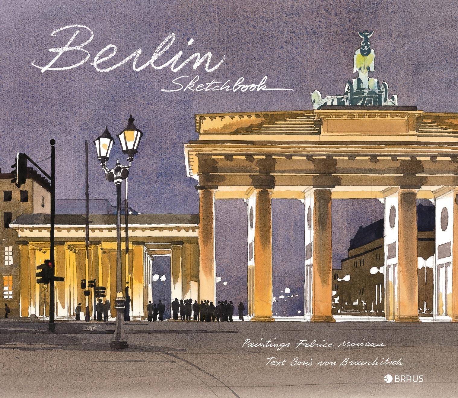 BI_160225_urban_sketching_moireau_berlin sketchbook
