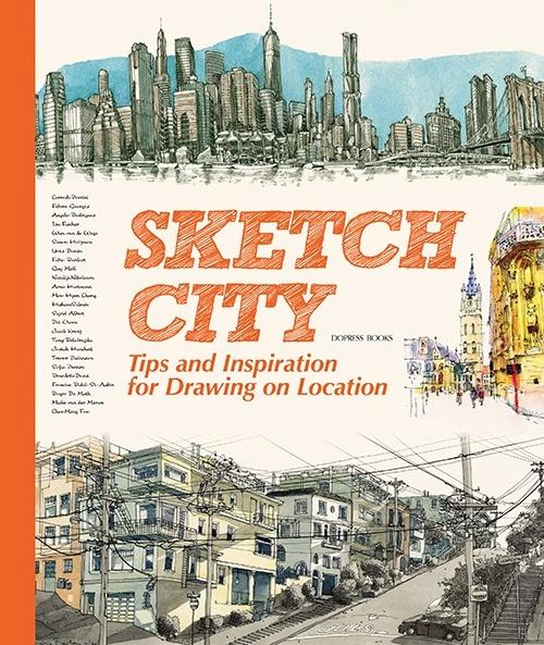 BI_160225_urban_sketching_sketch city