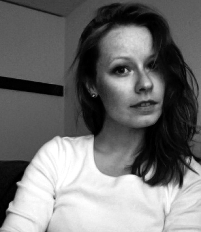 BI_1602_Dorothea_Pluta_profilbild