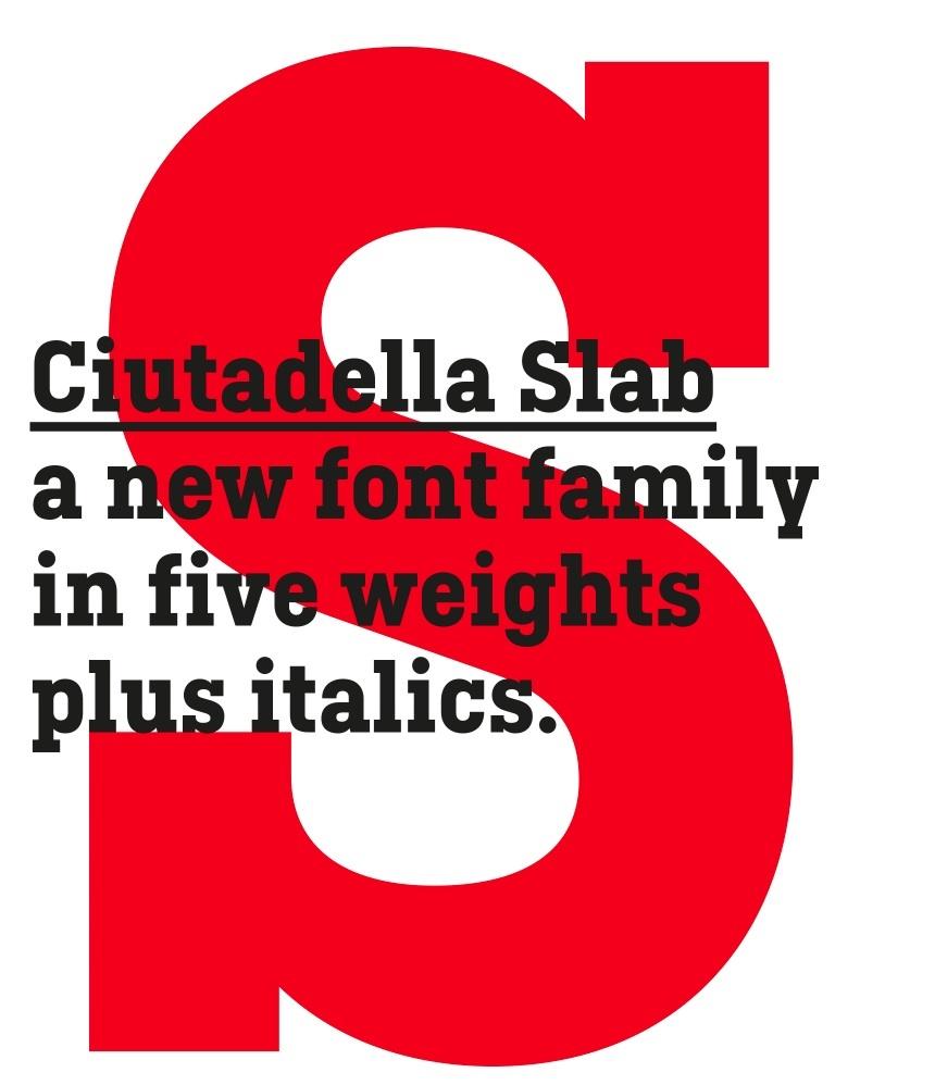 Ciutatedella1
