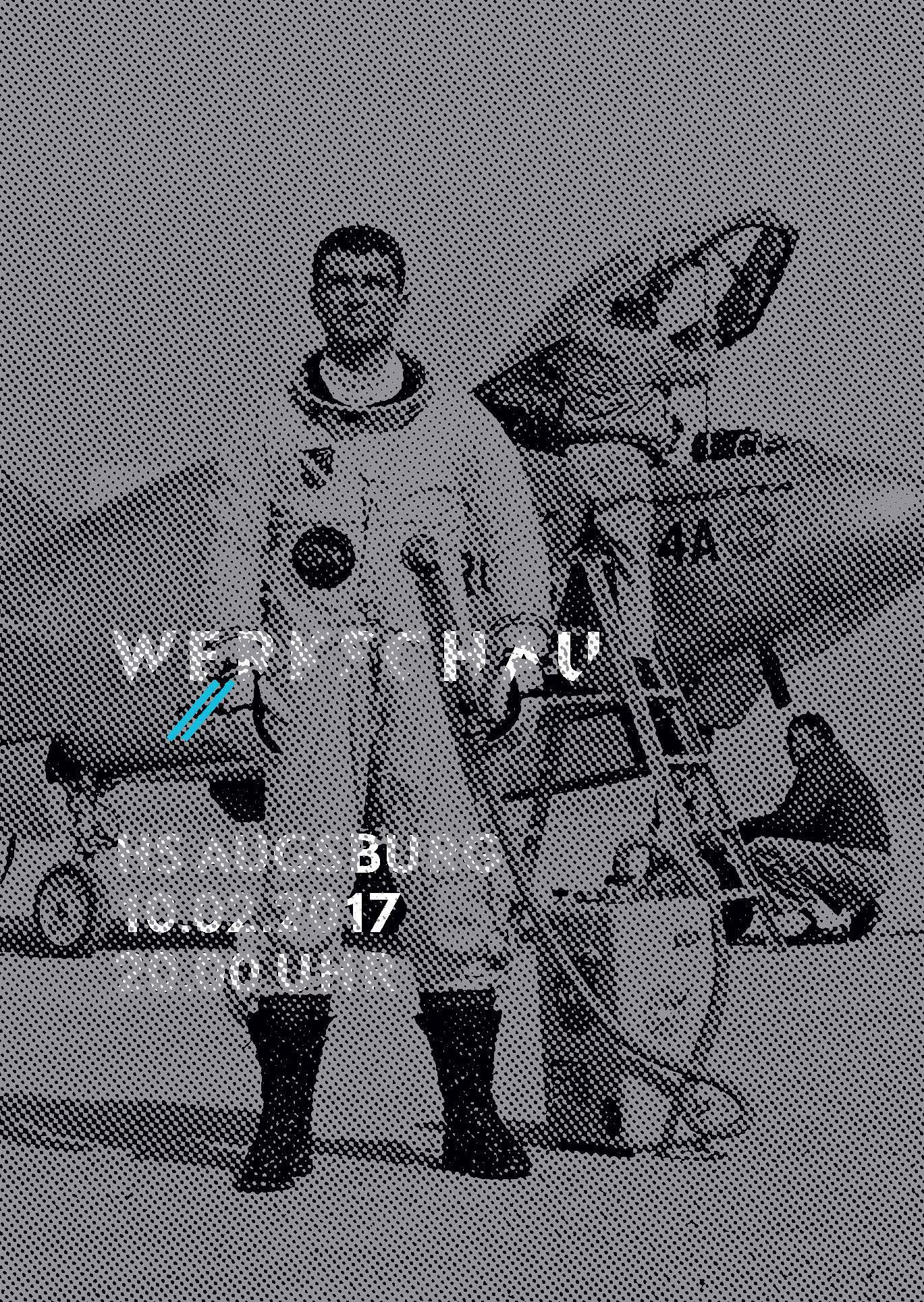 hsa_werkschau_flyer