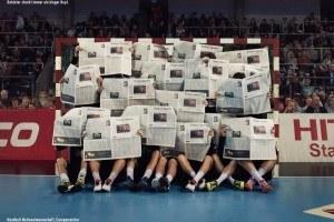 KR_160208_faz_handball