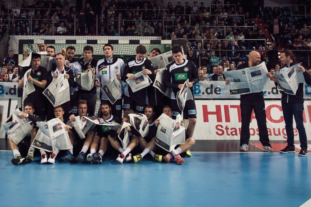 KR_160208_faz_handball2