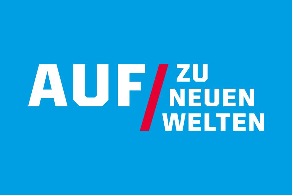 Kampagne für das Deutsche Museum